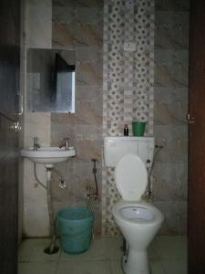 Bathroom Image of PG 4035463 Safdarjung Enclave in Safdarjung Enclave