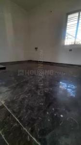 Gallery Cover Image of 3600 Sq.ft 8 BHK Independent Floor for buy in Konanakunte for 13500000