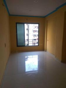 Gallery Cover Image of 545 Sq.ft 1 BHK Apartment for buy in Diva Gaon for 1700000