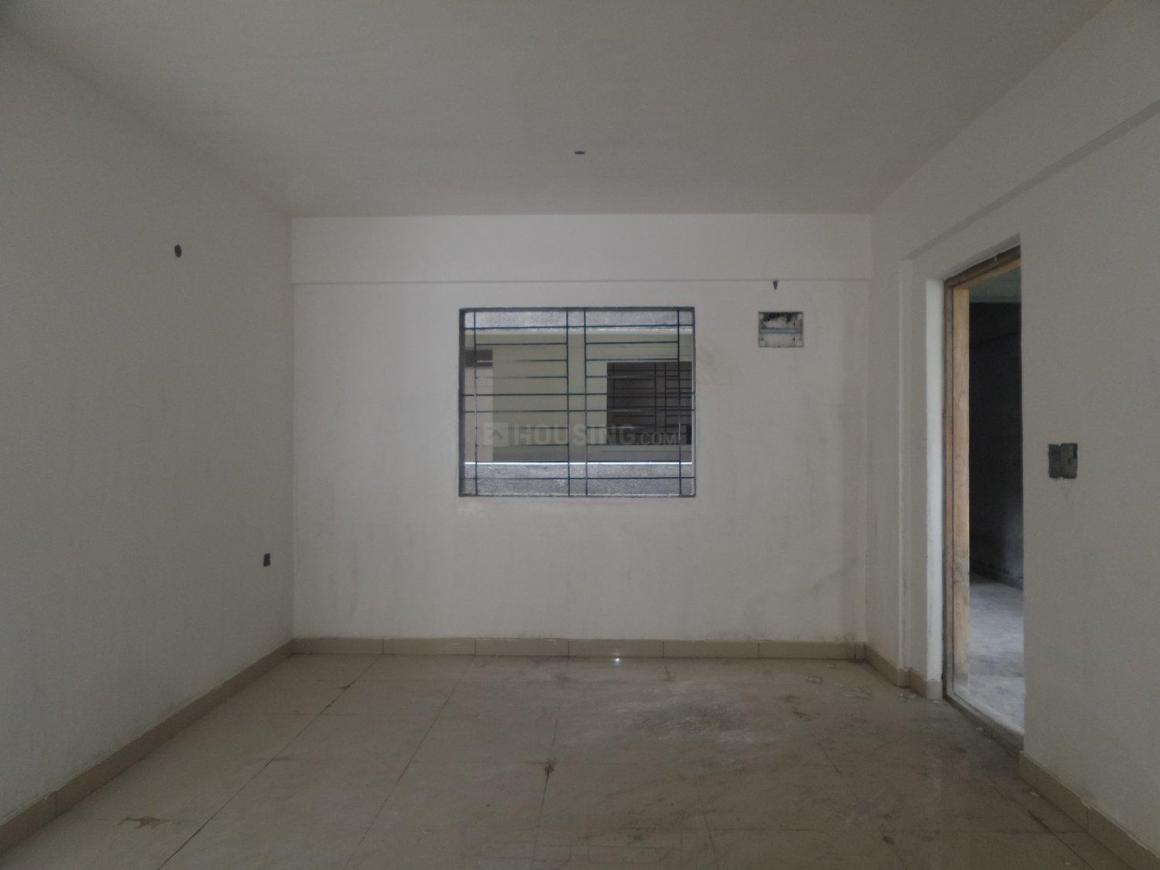Living Room Image of 1580 Sq.ft 3 BHK Apartment for buy in RR Nagar for 5356200