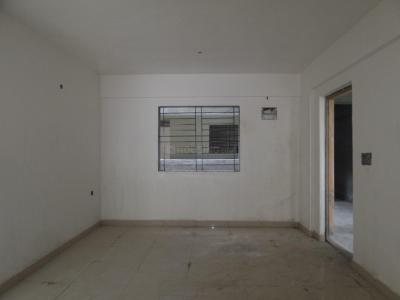 Gallery Cover Image of 1580 Sq.ft 3 BHK Apartment for buy in RR Nagar for 5356200