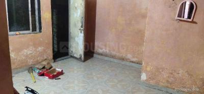 Gallery Cover Image of 350 Sq.ft 1 RK Apartment for rent in Shree Saidham, Kopar Khairane for 6700