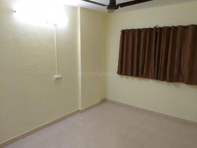 Gallery Cover Image of 580 Sq.ft 1 BHK Apartment for rent in Sion for 32000