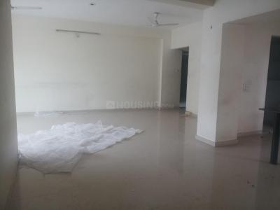 Gallery Cover Image of 1875 Sq.ft 3 BHK Apartment for rent in Prahlad Nagar for 24000