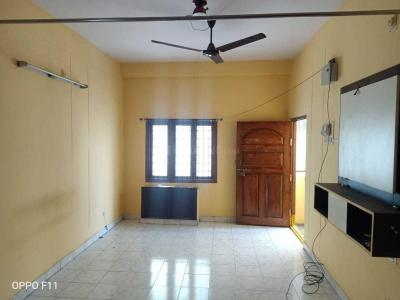 Gallery Cover Image of 1100 Sq.ft 2 BHK Apartment for rent in Habsiguda for 15000