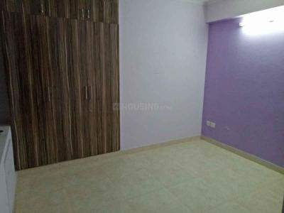 Gallery Cover Image of 1800 Sq.ft 3 BHK Apartment for buy in Jhanda Mohalla for 8000000