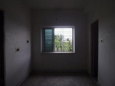 Gallery Cover Image of 985 Sq.ft 3 BHK Independent Floor for buy in Bramhapur for 2800000