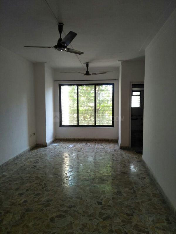 Living Room Image of 1650 Sq.ft 3 BHK Apartment for rent in Borivali West for 45000