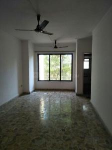 Gallery Cover Image of 1650 Sq.ft 3 BHK Apartment for rent in Borivali West for 45000