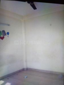 Gallery Cover Image of 1200 Sq.ft 2 BHK Independent Floor for rent in Vasundhara for 10000