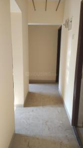 Gallery Cover Image of 955 Sq.ft 2 BHK Apartment for buy in Vasant Park, Kalyan West for 6500000