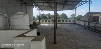 Balcony Image of 2000 Sq.ft 3 BHK Villa for buy in Rajpur for 20000000