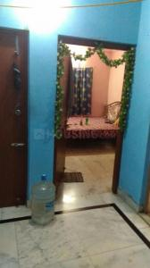 Gallery Cover Image of 432 Sq.ft 1 BHK Apartment for rent in Ward No 113 for 5500