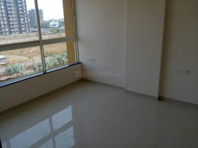 Gallery Cover Image of 1440 Sq.ft 3 BHK Apartment for buy in PGD Pinnacle, Mundhwa for 10800000