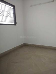 Gallery Cover Image of 1000 Sq.ft 2 BHK Independent Floor for rent in Green Field Colony for 9000