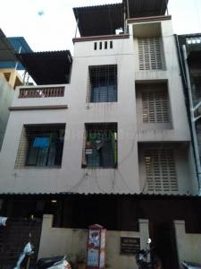 Gallery Cover Image of 2000 Sq.ft 4 BHK Independent House for buy in Kharghar for 17500000