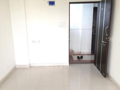 Gallery Cover Image of 420 Sq.ft 1 RK Apartment for buy in Vichumbe for 2450000
