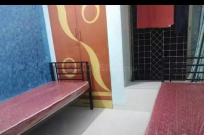 Bedroom Image of PG 4271411 Andheri East in Andheri East