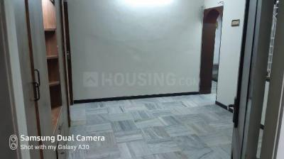 Gallery Cover Image of 600 Sq.ft 1 BHK Independent House for rent in Shenoy Nagar for 15000