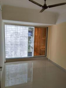 Gallery Cover Image of 600 Sq.ft 1 BHK Apartment for rent in Ulwe for 6000