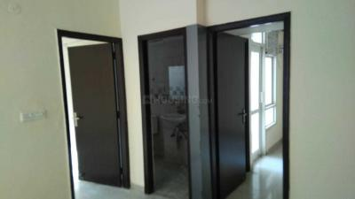 Gallery Cover Image of 1000 Sq.ft 2 BHK Apartment for buy in Maia Maia Marvels, Raj Nagar Extension for 3050000