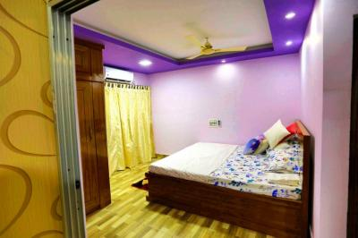 Gallery Cover Image of 16000 Sq.ft 10 BHK Villa for buy in Chandannagar for 60000000