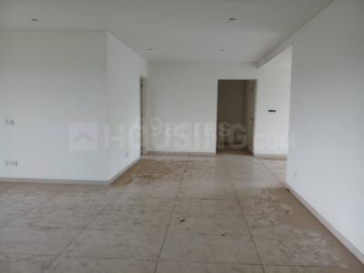 Hall Image of 2880 Sq.ft 4 BHK Apartment for buy in Mohammed Wadi for 27000000