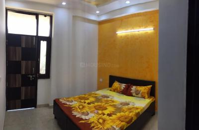 Gallery Cover Image of 910 Sq.ft 2 BHK Apartment for buy in Ambesten Vihaan Heritage, Noida Extension for 2299000
