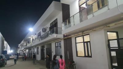 Gallery Cover Image of 2100 Sq.ft 3 BHK Villa for buy in Novel Valley, Noida Extension for 6700000