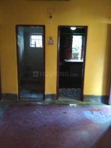 Gallery Cover Image of 900 Sq.ft 2 BHK Independent House for rent in Kasba for 10000