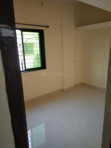 Gallery Cover Image of 575 Sq.ft 1 BHK Apartment for rent in Badlapur East for 4000