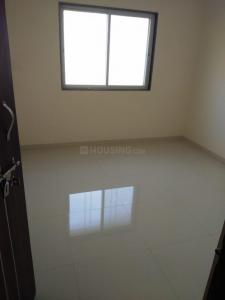 Gallery Cover Image of 650 Sq.ft 1 BHK Apartment for buy in D P K Birds County, Wakad for 3500000