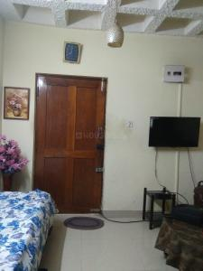 Gallery Cover Image of 1150 Sq.ft 2 BHK Apartment for rent in Basavanagudi for 30000