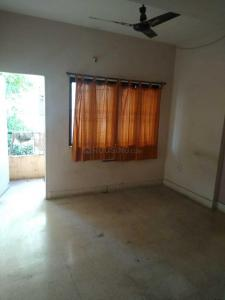 Gallery Cover Image of 1200 Sq.ft 2 BHK Apartment for rent in Karve Nagar for 22000