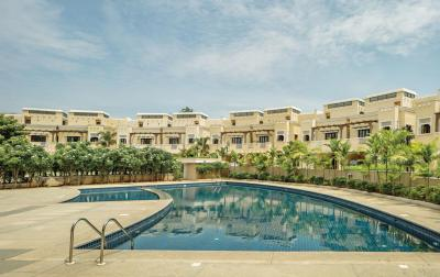 Gallery Cover Image of 3606 Sq.ft 4 BHK Villa for buy in Prestige Silver Oak, Whitefield for 33000000
