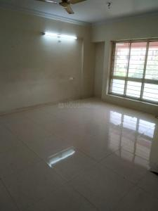 Gallery Cover Image of 1500 Sq.ft 3 BHK Apartment for rent in Gokhale Zelam, Erandwane for 35000