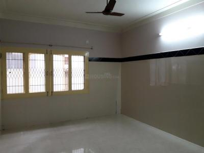 Gallery Cover Image of 600 Sq.ft 1 BHK Apartment for rent in 634, New Thippasandra for 12000