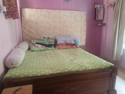 Gallery Cover Image of 450 Sq.ft 1 BHK Apartment for buy in Dosti Estates, Wadala for 10700000