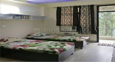 Bedroom Image of Arora Properties in Preet Vihar