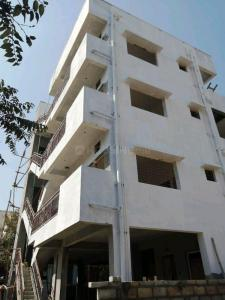 Gallery Cover Image of 650 Sq.ft 2 BHK Independent House for rent in T Dasarahalli for 9000