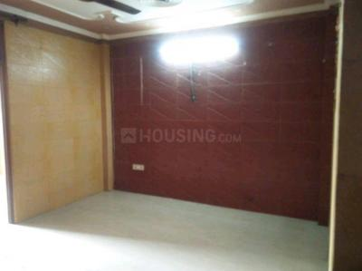 Gallery Cover Image of 1000 Sq.ft 2 BHK Independent House for rent in Dwarka Mor for 18000