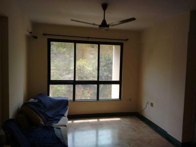 Gallery Cover Image of 950 Sq.ft 2 BHK Apartment for rent in Hiranandani Estate for 25000