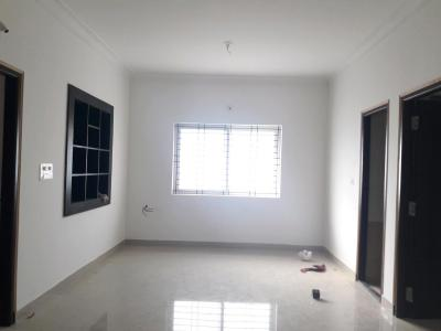 Gallery Cover Image of 1000 Sq.ft 2 BHK Apartment for rent in Hennur for 18000