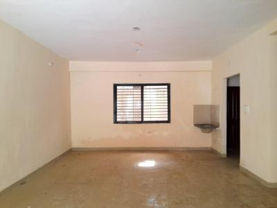 Gallery Cover Image of 1825 Sq.ft 3 BHK Independent House for buy in County Walk Township for 3870000