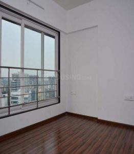 Gallery Cover Image of 825 Sq.ft 1 BHK Apartment for buy in Wadala for 18400000