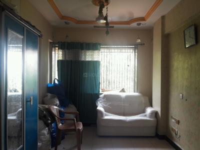 Gallery Cover Image of 850 Sq.ft 2 BHK Apartment for buy in Shivaji Nagar for 15100000
