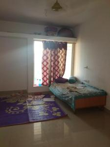 Gallery Cover Image of 1000 Sq.ft 2 BHK Apartment for rent in Kondhwa for 14000