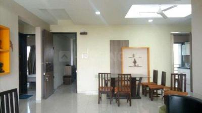 Gallery Cover Image of 2000 Sq.ft 4 BHK Apartment for rent in Sanpada for 70000