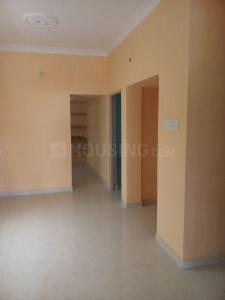 Gallery Cover Image of 1600 Sq.ft 3 BHK Villa for buy in Tambaram for 7500000