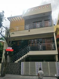 Gallery Cover Image of 4000 Sq.ft 4 BHK Independent House for buy in RR Nagar for 19700000